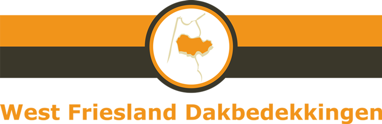West Friesland Dakbedekkingen, Andijk, Bitumen, Dak, rol